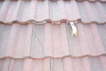 Roof repair picture 1