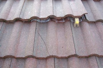 Roof repair picture 2