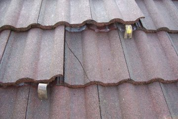 Roof repair picture 3