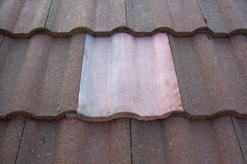 Roof repair picture 7