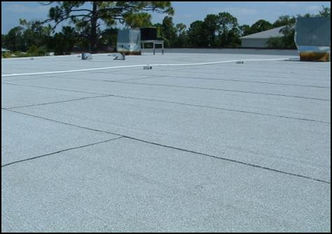 flat-roof-glasgow