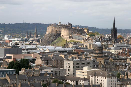 roofing-in-Edinburgh