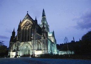 112-glasgow-cathedral