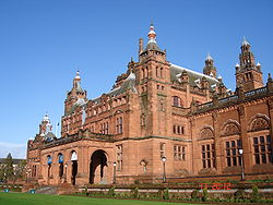 250px-Side_View_of_the_Kelvingrove_Art_Museum