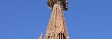 steeple-jack-services