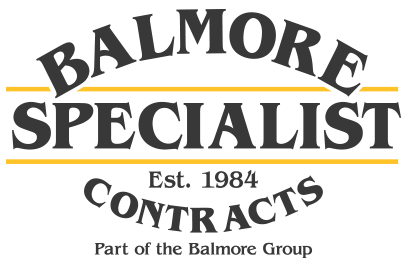 Balmore Specialist Contracts