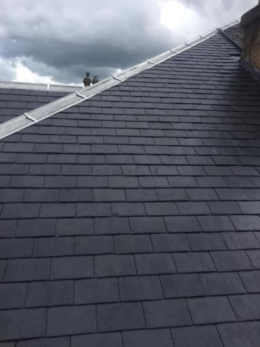 re-roofing-4