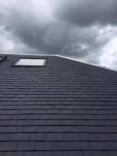 re-roofing-5