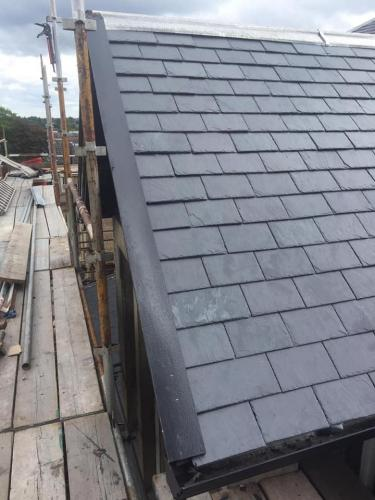re-roofing-6